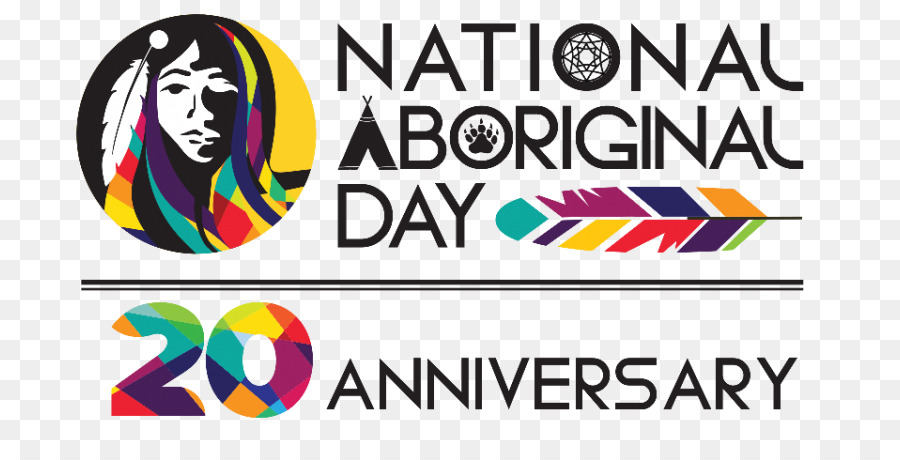 Indigenous Peoples Day Png - National Indigenous Peoples Day Indigenous peoples in Canada 21 ...