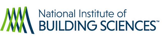Building Science Png - National Institute of Building Sciences - Chicago Build - THE ...