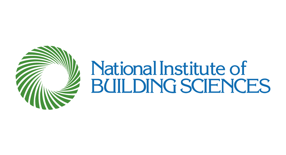 Building Science Png - National Institute of Building Sciences Logo Download - AI - All ...