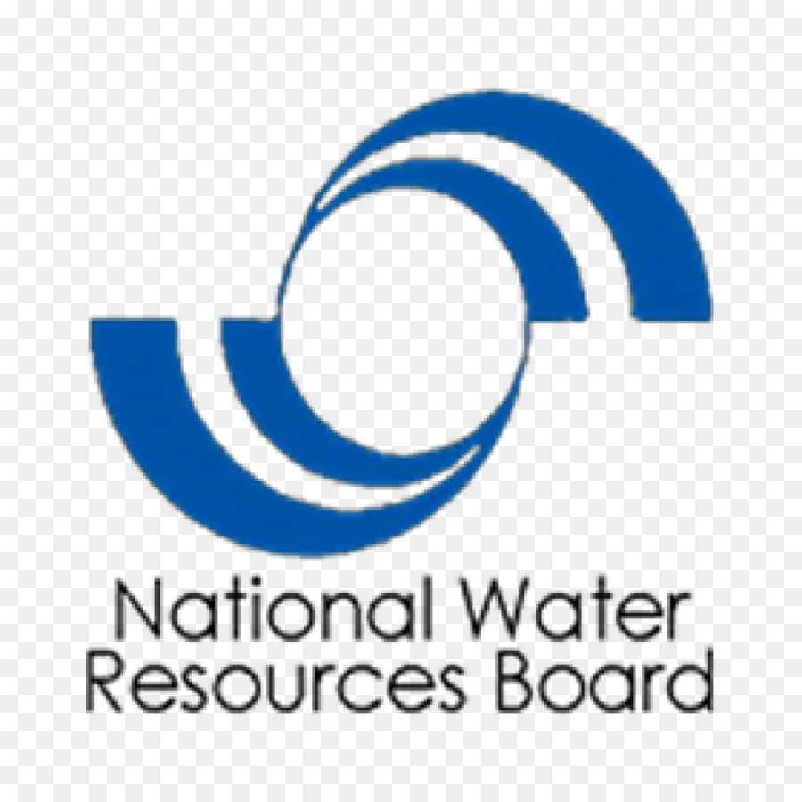 National Board Png - National Water Resources Board Board of directors Management Metro ...