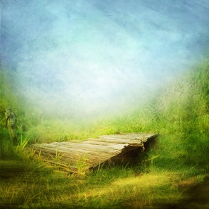 Background Images Nature Png - Nature Backgrounds 80 JPG, 3600х3600 Px #188872 - PNG Images - PNGio