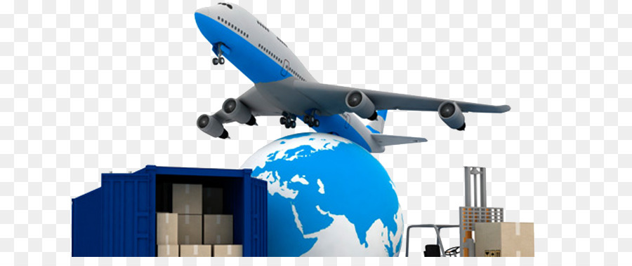 Air Cargo Png - Navi Mumbai Air cargo Freight transport Logistics - air freight ...