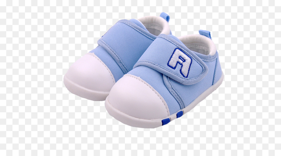 Baby Shoes Png - Navy blue baby shoes png download - 600*491 - Free Transparent ...