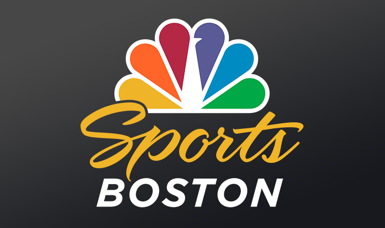 Boston Sports Png - NBC SPORTS REGIONAL NETWORKS TO ALIGN CSN & TCN PROPERTIES UNDER ...