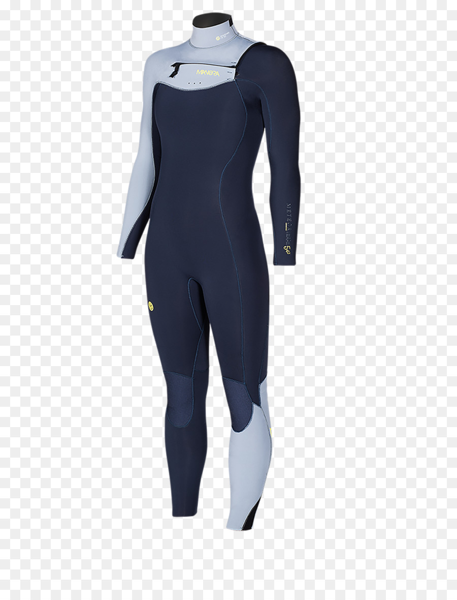 Neoprene Png - Neoprene Wetsuit png download - 1000*1306 - Free Transparent ...