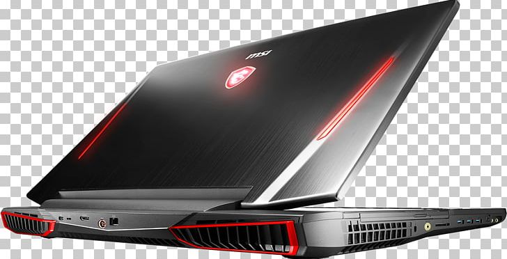 Laptop Game Png - Netbook Laptop MSI Video Game Computer PNG, Clipart, Automotive ...
