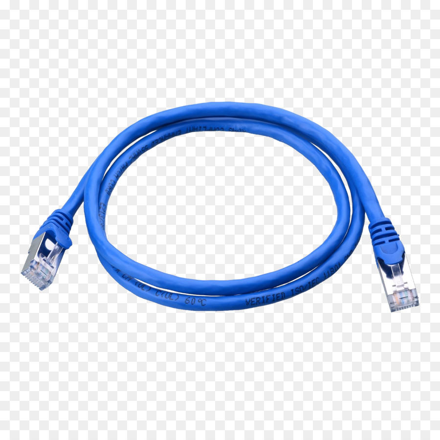 Ethernet Png - Network Cables Patch cable Ethernet Category 5 cable Twisted pair ...