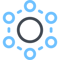 Network Icons Free Download Png And S Png Images Pngio