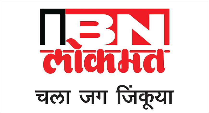 News18 Lokmat Png - Network18 announces re-launch of IBN Lokmat as News18 Lokmat ...