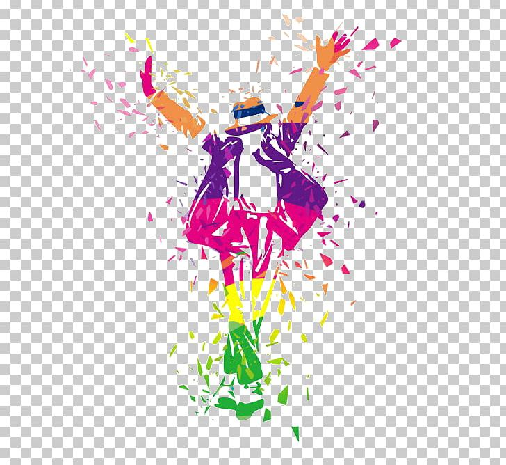 The Best Of Michael Jackson Png - Neverland Ranch Destiny World Tour Silhouette The Best Of Michael ...
