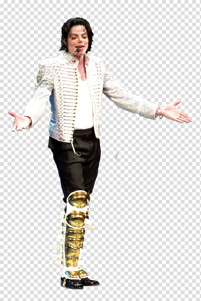 Jackson Family Png - Neverland Ranch Jackson family Bad, others transparent background ...