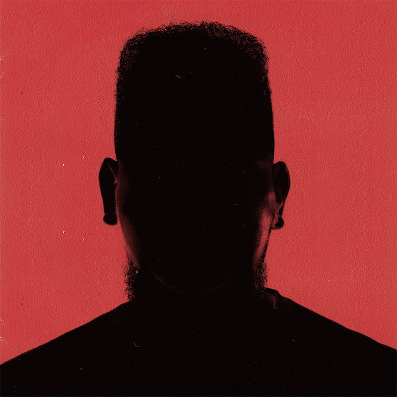 Touch My Blood Png - New Album from AKA