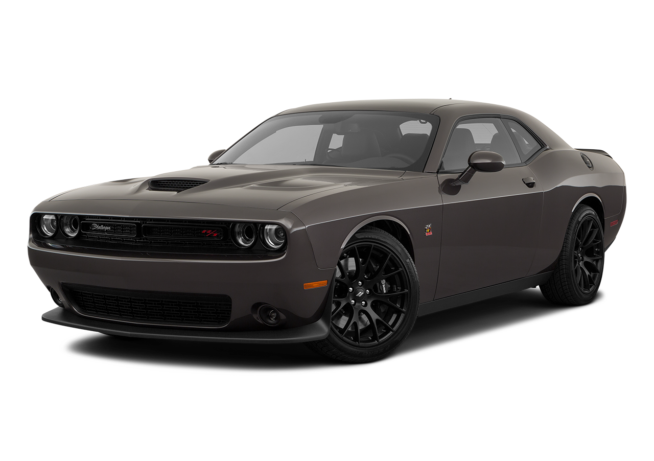 Moss Bros Jeep >> New Dodge Challenger Moss Bros Chrysl 558576 Png
