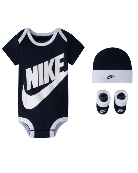 Nike Onsie Png - New In – Page 10 – soulclothing.co.nz