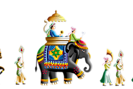New Indian Wedding Cliparts Hd Images Wa 74947 Png Images Pngio