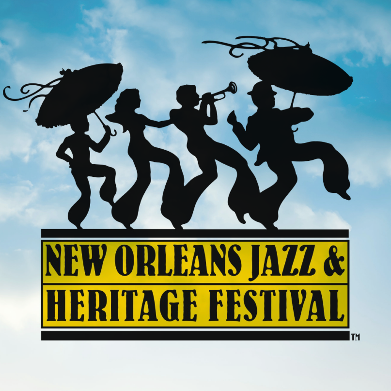 New Orleans Jazz  Heritage Festival Png - New Orleans Jazz Fest 2015: Top 10 Acts of Weekend Two ...