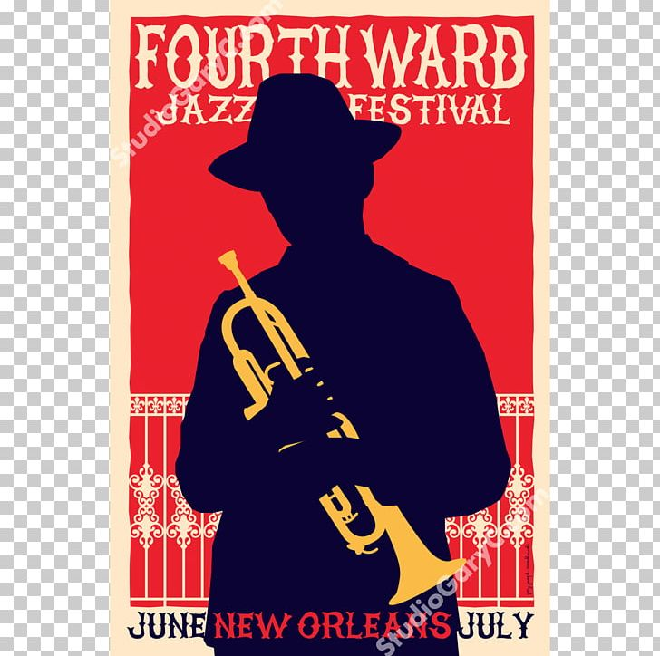 New Orleans Jazz  Heritage Festival Png - New Orleans Jazz & Heritage Festival Beaches International Jazz ...