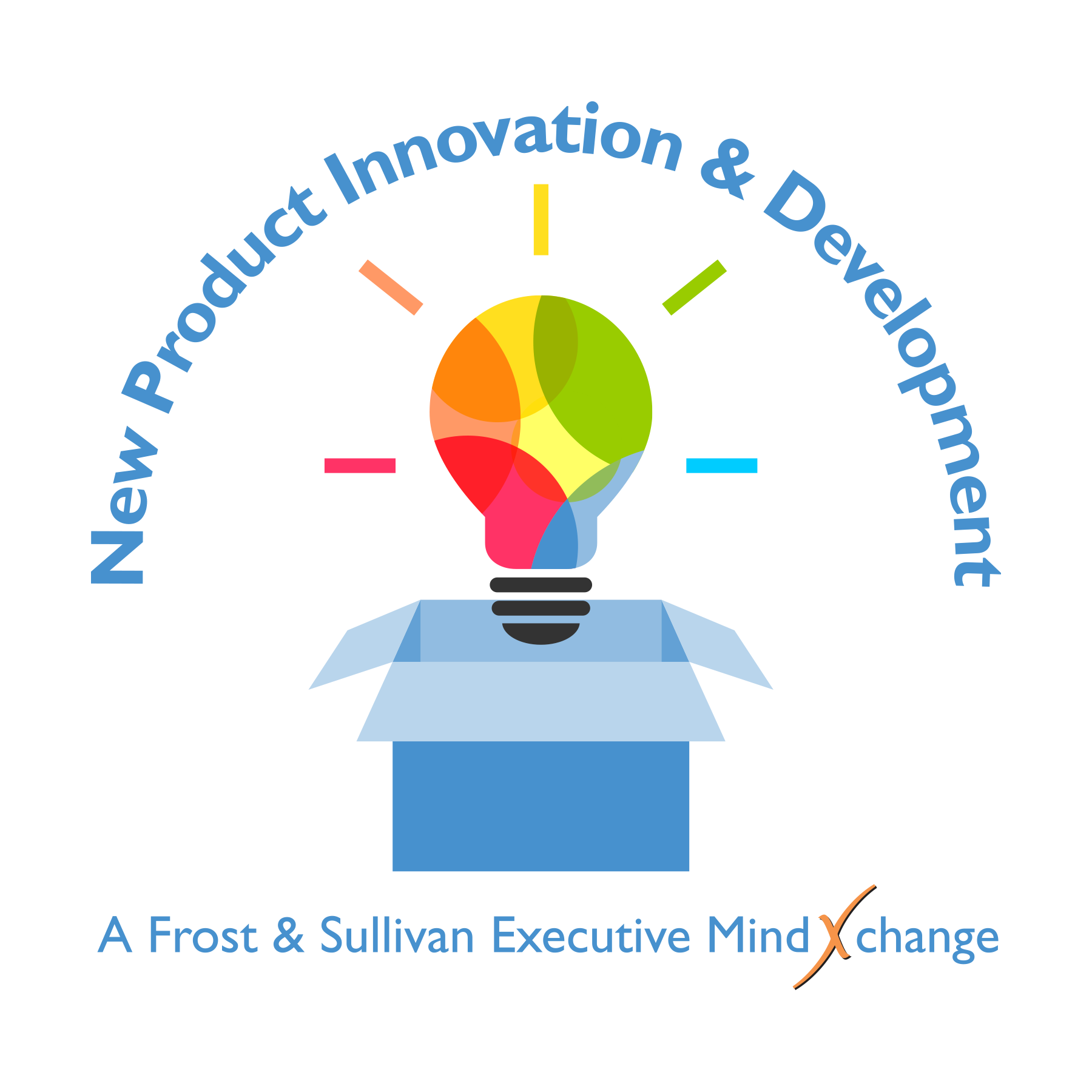 Product Innovation Png - New Product Innovation & Development Event   March 22-24, 2021 ...