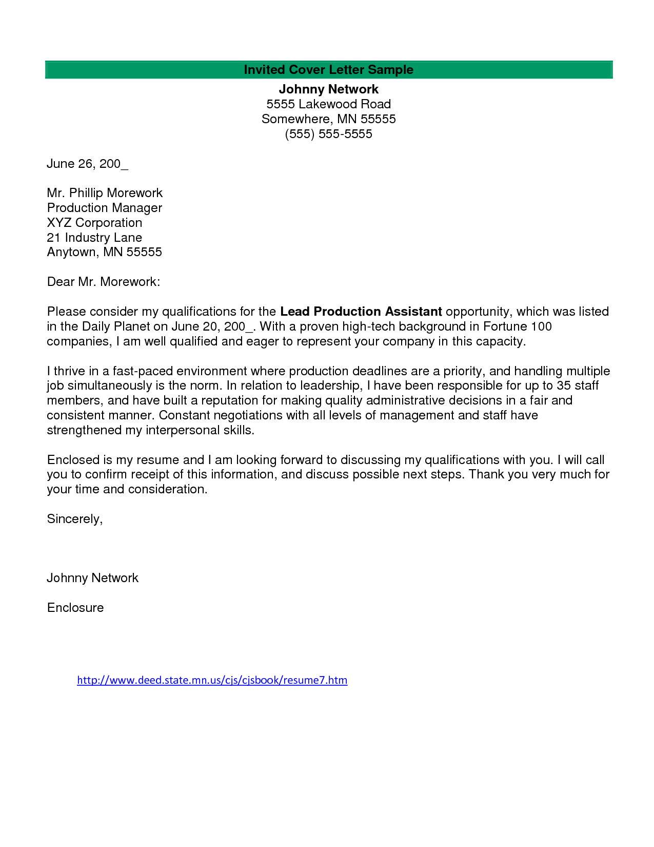 New Registered Nurse Cover Letter Hvac Graduate Example Template 1664014 Png Images Pngio