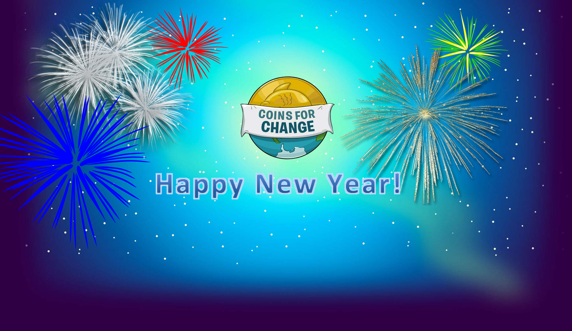 New Year Background Images Png Free New Year Background Images Png Transparent Images 62371 Pngio