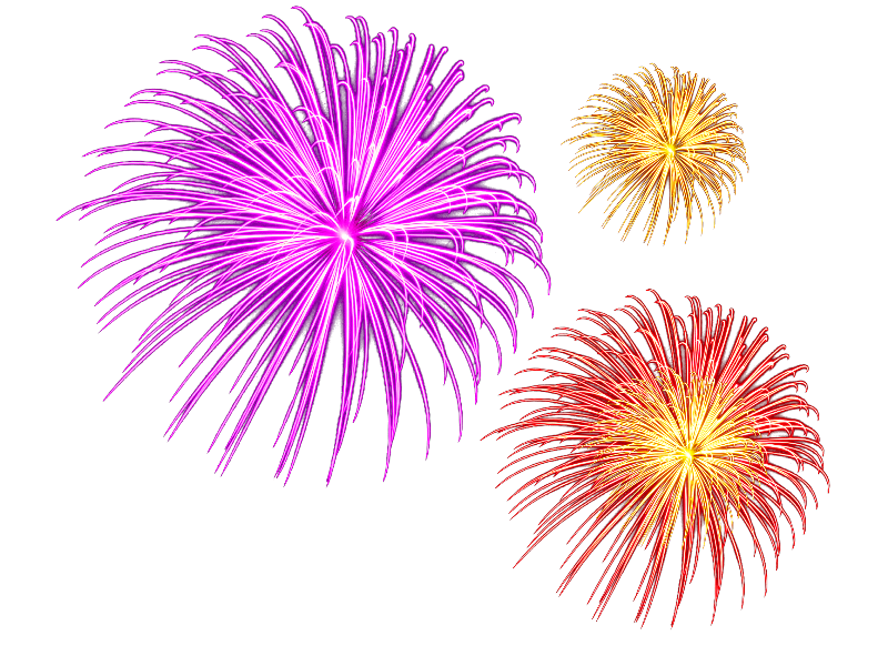 new year images png free new year images png transparent images 76228 pngio images png transparent images