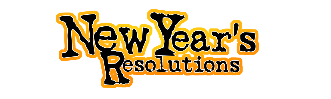 New Year Resolution Png - New Year's Resolutions... It's Time! - St. Joan of Arc Catholic Church