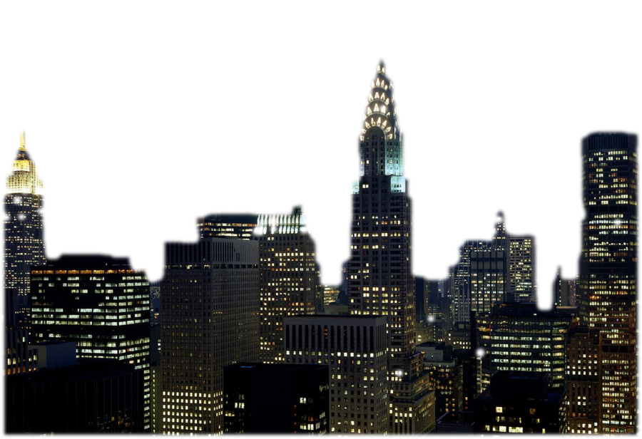 New York City Png Images - New York City PNG #3529 - Free Icons and PNG Backgrounds