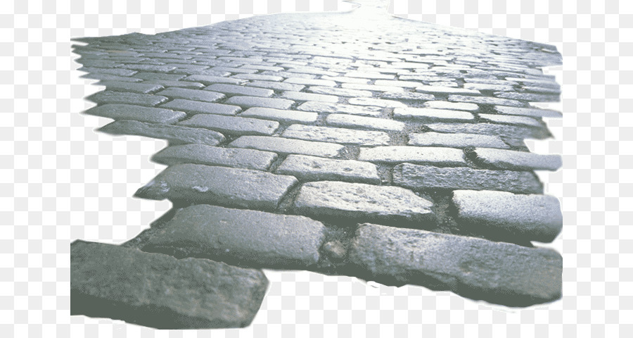 Stone Street Png - New York City png download - 700*468 - Free Transparent ...