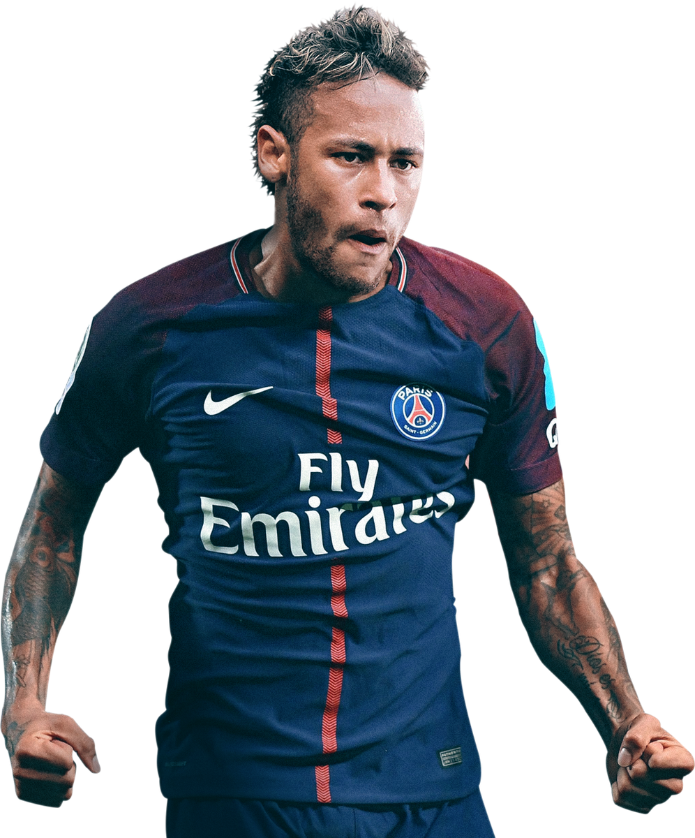 Neymar Wallpaper Png Free Neymar Wallpaper Png Transparent Images 133259 Pngio