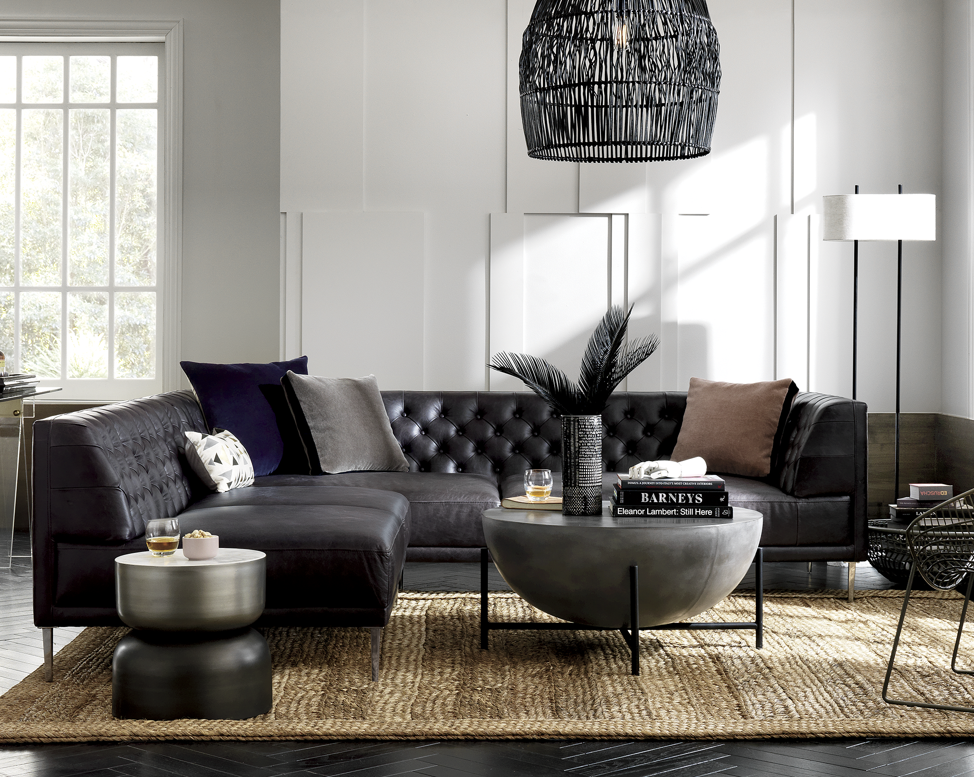 Miraculous Couch Coffee Table Png Black And White Free Couch Coffee Inzonedesignstudio Interior Chair Design Inzonedesignstudiocom