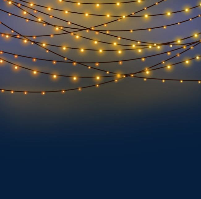 Night Lights Png - Night Lights PNG, Clipart, Effect, Etc., Etc., Hanging, Hanging ...