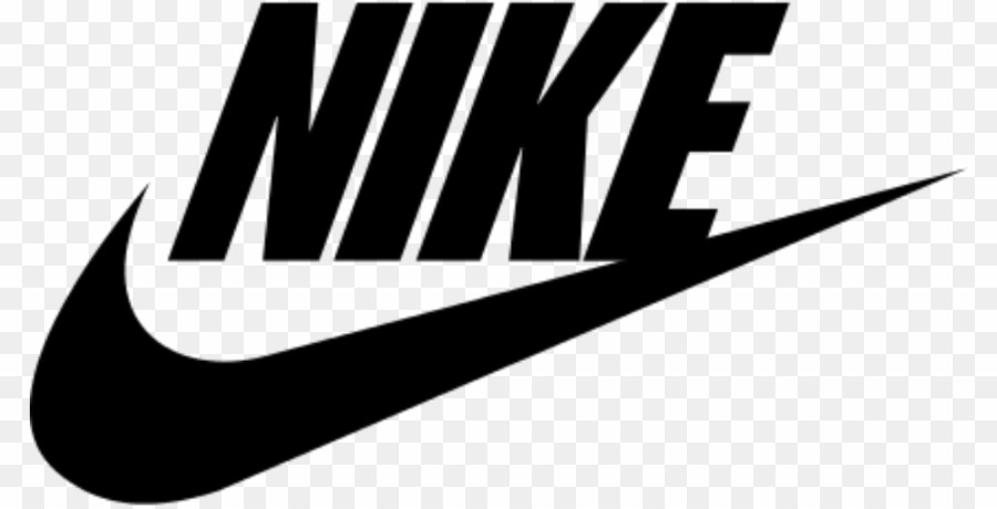 Nike Logo Png Nike Air Max Logo Clipart 1114532 Png Images Pngio