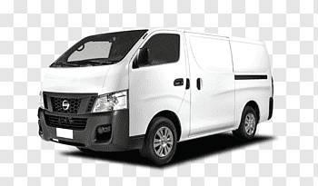 Nissan Cabstar Png - Nissan Cabstar PNG cliparts | PNGWave