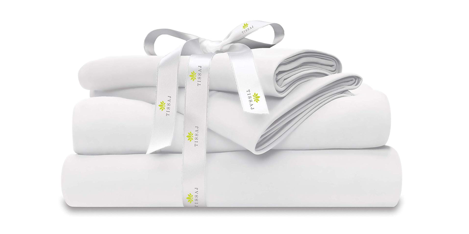 Mattress With No Sheets Png - No you're not dreaming, this organic cotton sheet set is down to ...