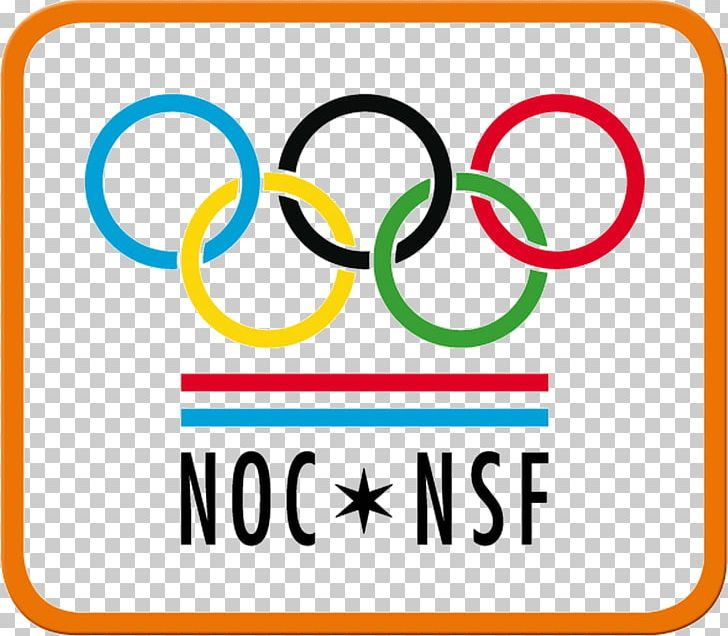 Nsf International Png - NOC*NSF Netherlands Logo National Olympic Committee NSF ...