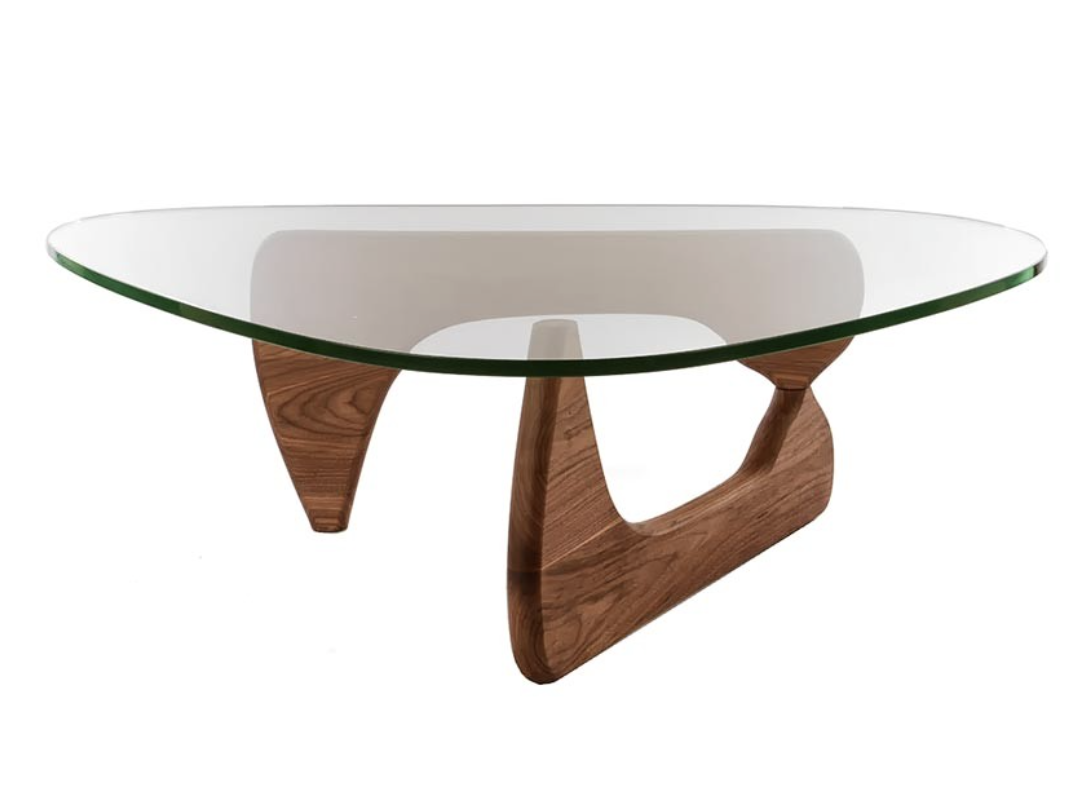 Noguchi Table Wikipedia 2100290 Png Images Pngio
