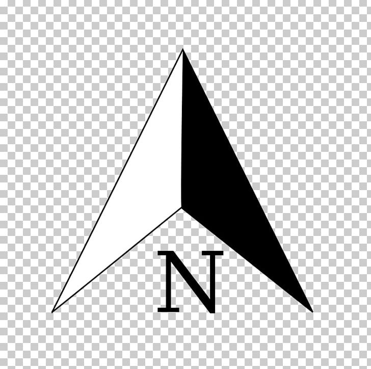 Architectural Drawing Symbols Png & Free Architectural ...