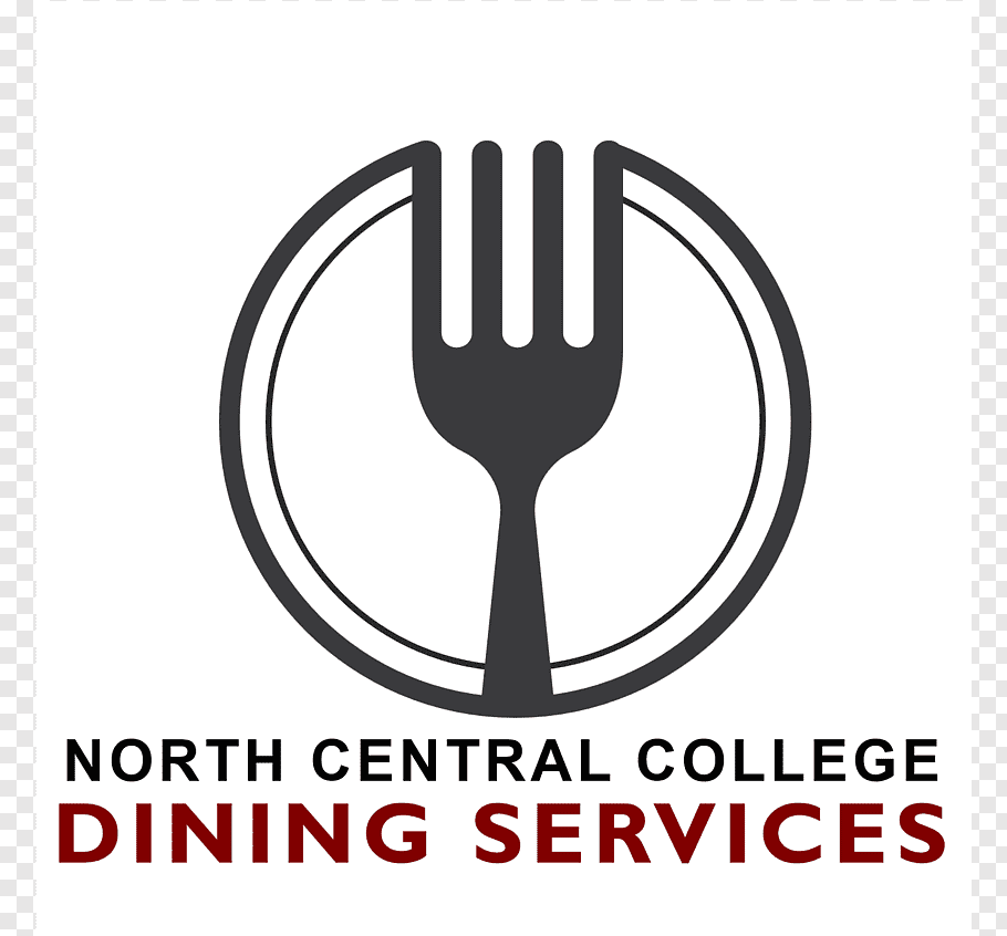 Student Leader Png - North Central College Refinancing Student leader Student group ...