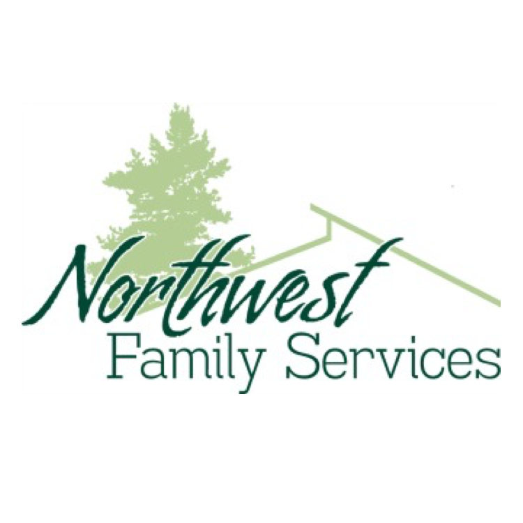 Family Services Png - Northwest Family Services (NWFS) | Reynolds School District - Oregon