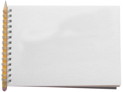 Sketchpad Png Free Sketchpad Png Transparent Images 78031 Pngio