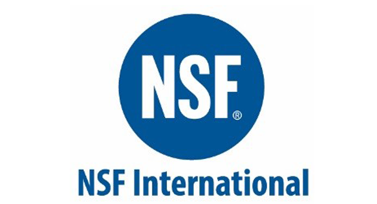 Nsf International Png - NSF Discontinues Collision Repair Parts and Business Certification ...