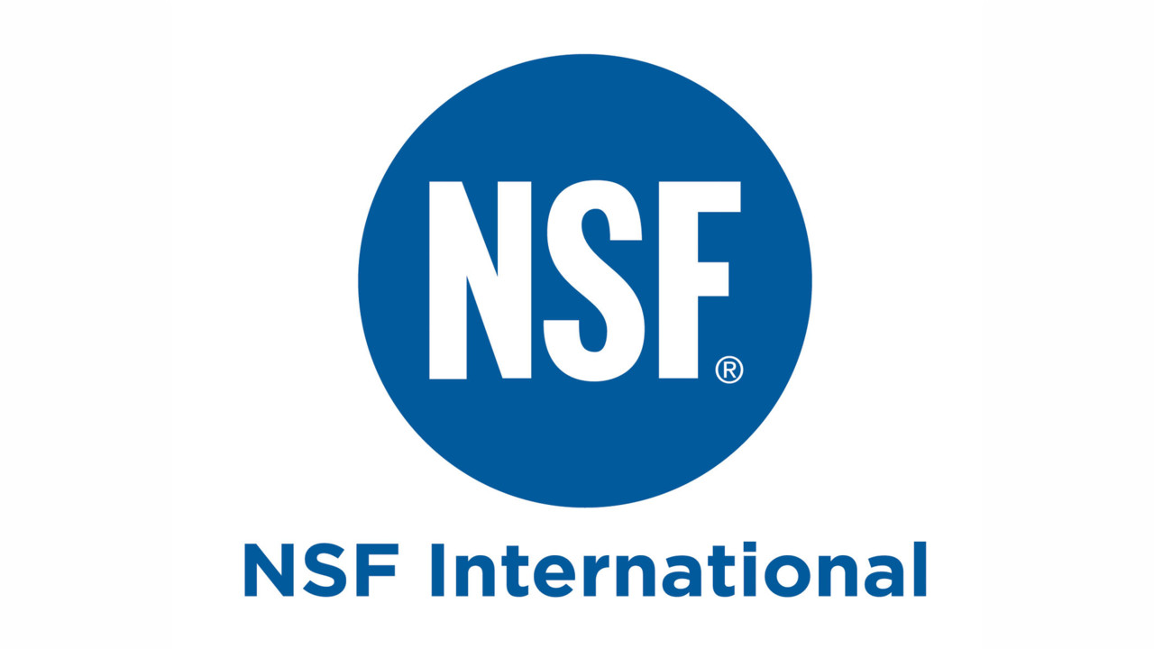 Nsf International Png - Nsf Png (94+ Images In Collection) Page #232897 - PNG Images - PNGio
