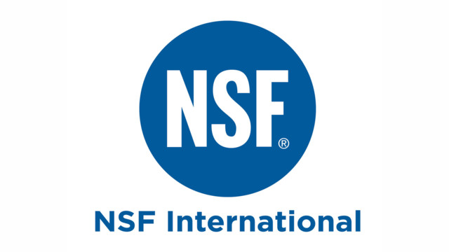 Nsf International Png - Nsf Png (94+ Images In Collection) Page #232899 - PNG Images - PNGio