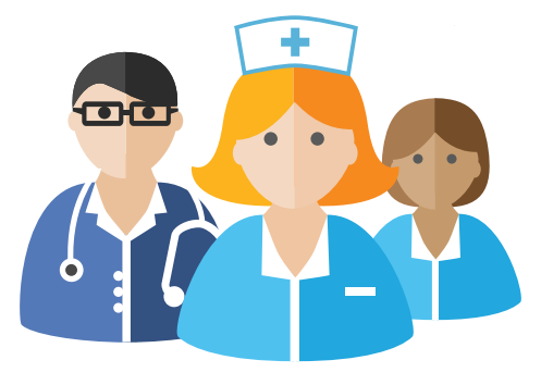 Nursing Png - Nursing Care Png & Free Nursing Care.png Transparent Images #12673 ...