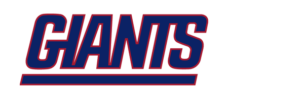 New York Giants Png & Free New York Giants.png Transparent ...