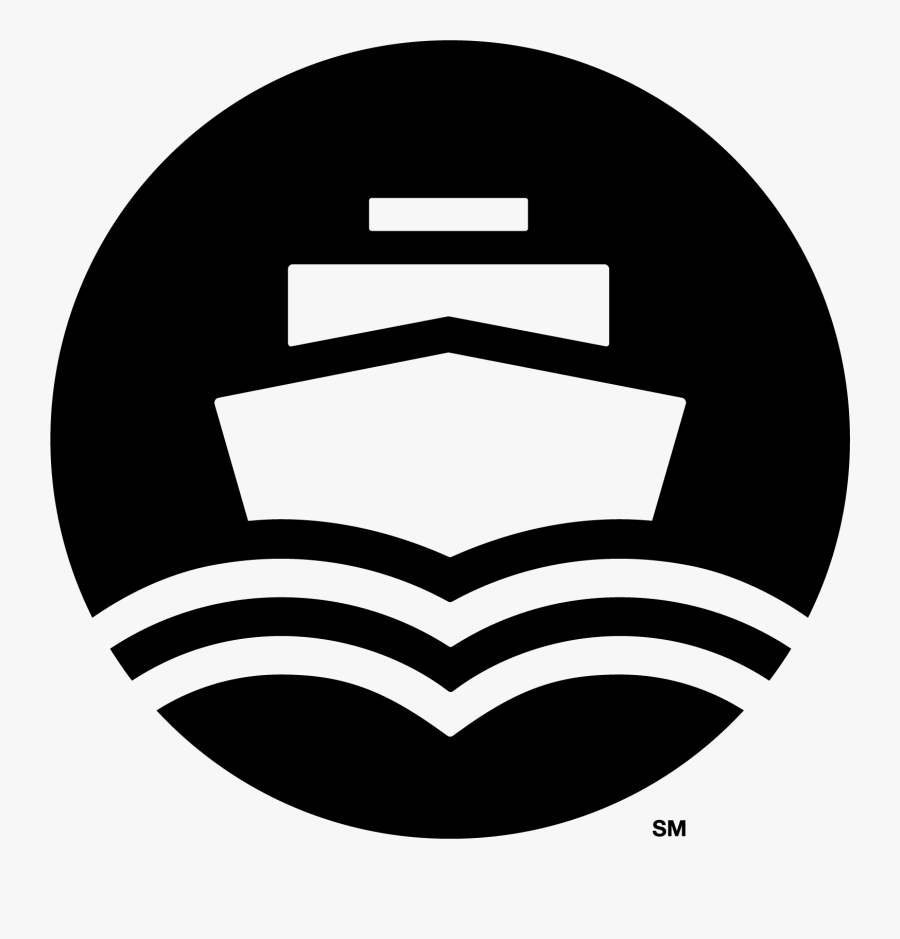 Ferry Icon Png - Nyc Ferry Icon , Free Transparent Clipart - ClipartKey
