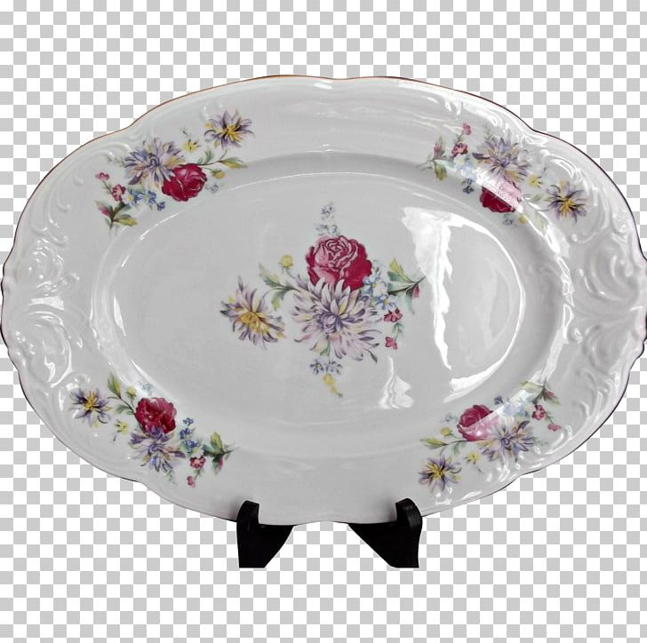 China Dishes Patterns Png - Nymølle Porcelain Faience Pottery Wałbrzych PNG, Clipart, Bowl ...
