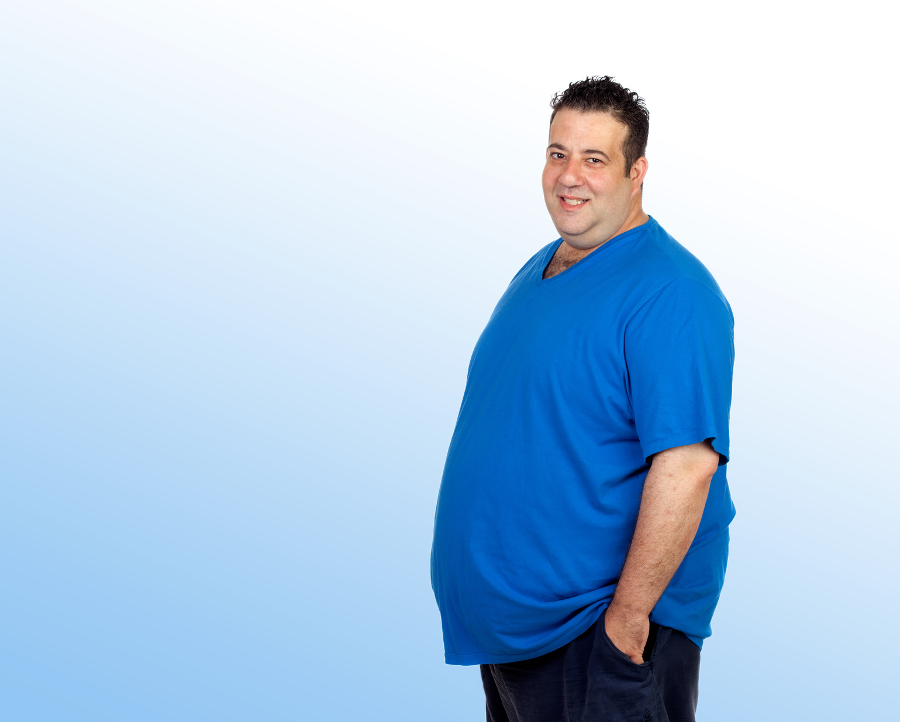 Overweight People Png Free Overweight People Png Transparent Images 19407 Pngio