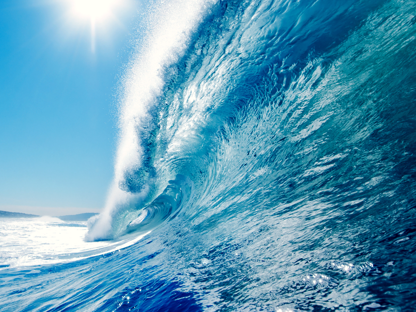 Background Pictures For Pc Png - Ocean Background PNG HD Transparent Ocean Background HD.PNG Images ...