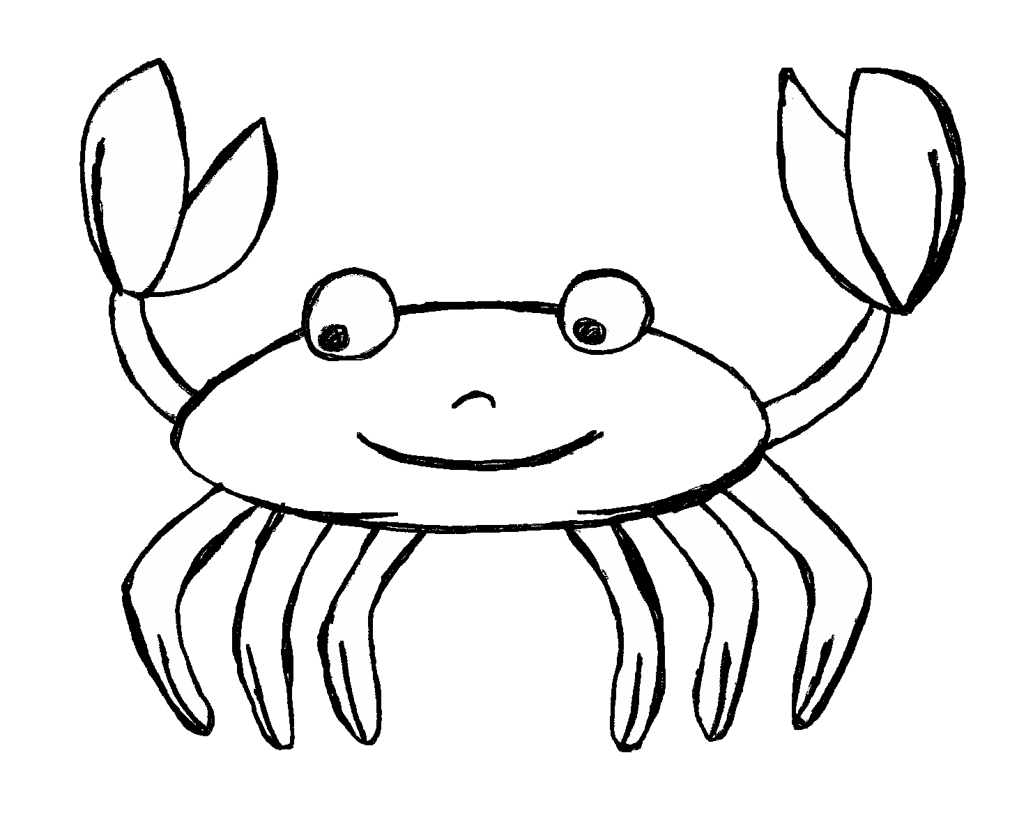 Cute Octopus Png Black And White - Octopus black and white cute octopus clipart black and white ...